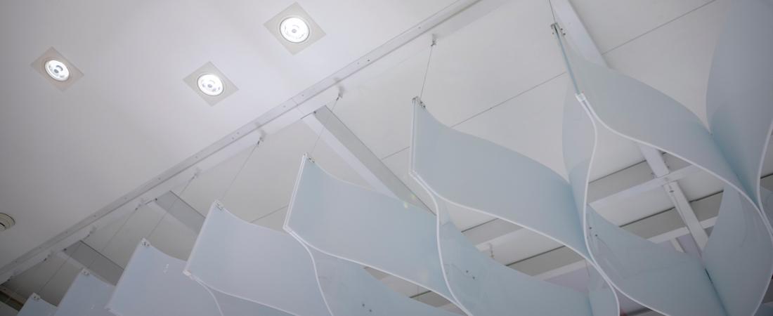 Realizzazione per allestimenti fieristici, negozi, showroom | Foster Allestimenti 03
