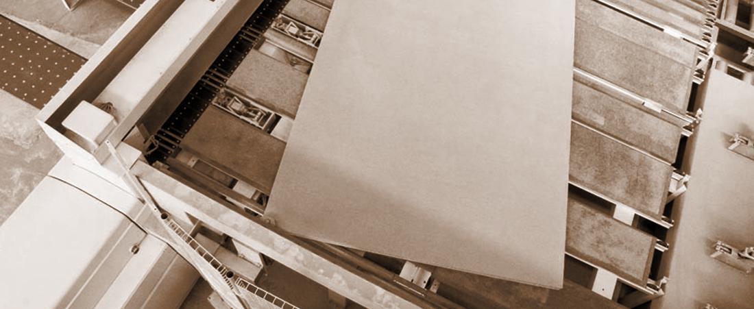 Produzione per allestimenti fieristici, negozi, showroom | Foster Allestimenti 02