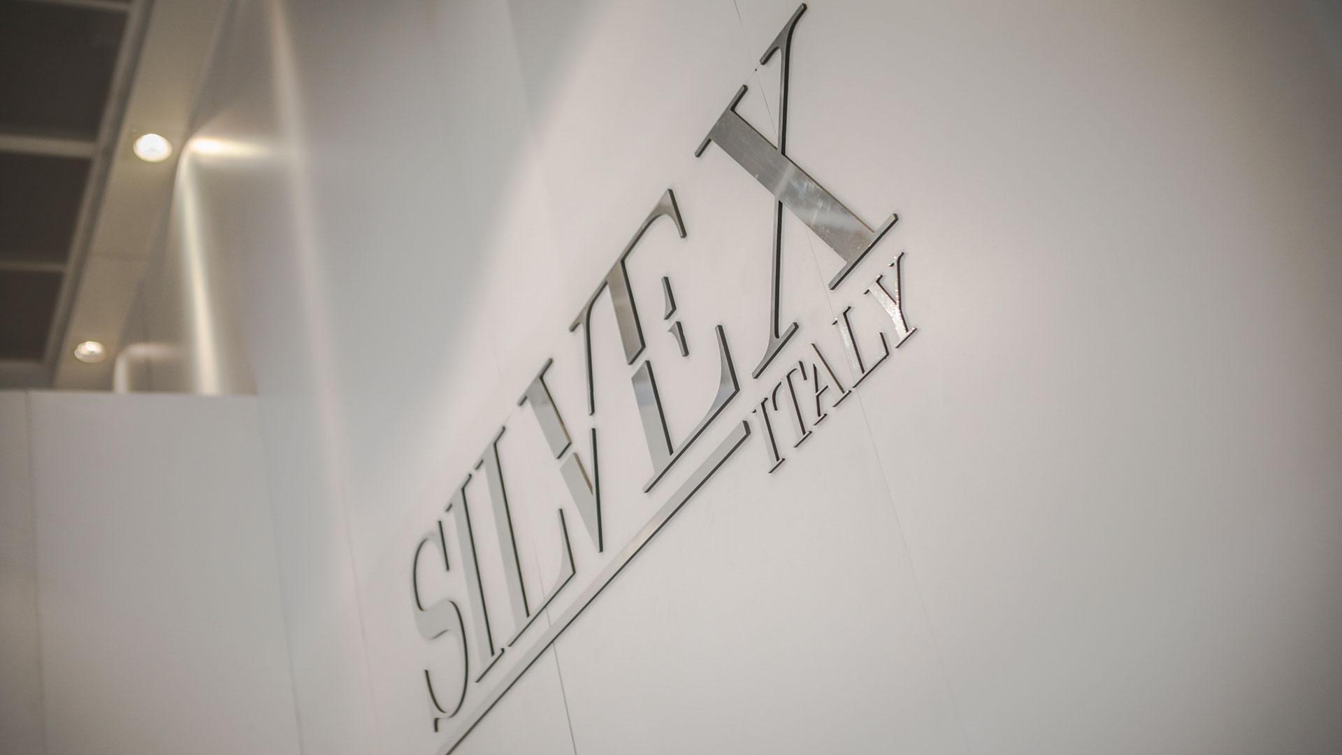 Realizzazione stand fiere VicenzaOro - Silvex | Foster Allestimenti 04